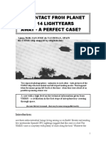 ufo contact from planet ummo.pdf