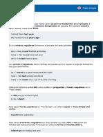 1- Pasado simple - Inglés A21.pdf