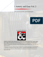 325985212-891425-DD-5e-Gear-Expanded-Armory-Gear-Vol-2.pdf
