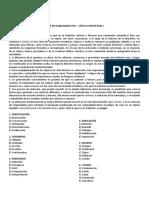 Guía de Léxico Contextual n1