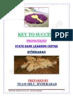SBLC Hyderabad
