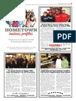 Hometown Business Profiles July 2017 wkt