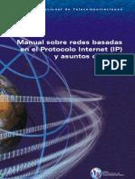IPPolicyHandbook-S.pdf