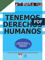 Tenemos_Derechos_Humanos.pdf
