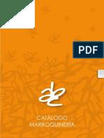 marroquineria.pdf