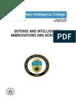 abbrev_acron.pdf