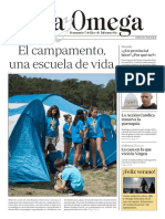 ALFA Y OMEGA - 27 Julio 2017.pdf