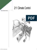 219 HO HVAC (TWK) 8-30-02