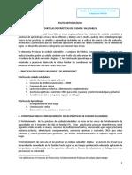 (2) Pauta Metodologica - Cartillas Practicas Saludables - 24 Junio