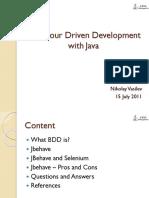 bg-jug-bdd-110616020537-phpapp01 (1)