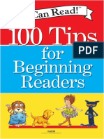 ICanRead-100-Tips.pdf