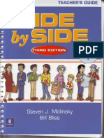 Side_by_Side_1_Teachers_Guide.pdf
