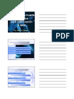 muerte microbiana.pdf