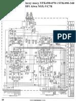 Aiwa NSX-VC78_STK 490-070 e STK 490-340.pdf