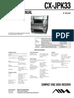 aiwa_cx-jpk33_sm.pdf