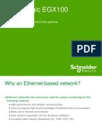 EGX100SE_Product_Overview_for_Customers_EN.ppt