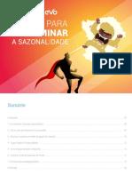 7dicasparaacabarcomasazonalidade-170421183828.pdf
