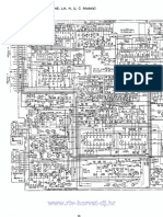 Aiwa_NSX-330_Sistema_de_audio_Manual_simple.pdf