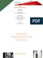 URGENCIA-PSIQUIATRICA-DIAPOS