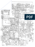 Aiwa_NSX-340_Sistema_de_audio_con_CD-casette_Diagrama.pdf