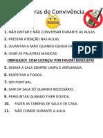 REGRAS DE CONVIVÊNCIA.docx
