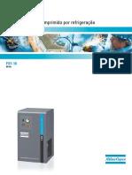Secador FX12.pdf