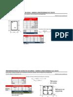 105797327-Calculo-de-Acero-en-Vigas-y-Columnas.pdf