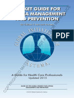 GINA_PediatricPocket_2015.pdf