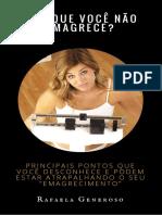 Por-que-Você-Não-Emagrece.pdf