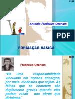 FREDERICO-OZANAM.ppt