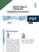 caminhos_produtividade_ambiente_economico.pdf