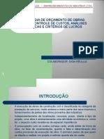 Apresentação Plastiflex.ppt