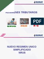 16-03-12-1_ruc-y-regimenes-tributarios (5)
