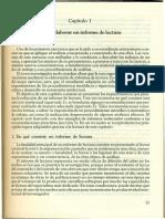 Como_hacer_Resenas.pdf