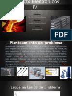 PresentacionFinalElectrónicosIV-CandidoMolanesMiovich