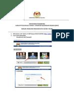 Manual Ikep Online Tahun 6 2017