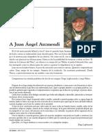 Zzz Auzmendi Juan Angel