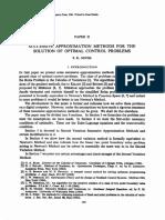 1_successive_approx_AUTO.pdf