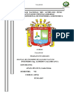 TRABAJO DE TALLER III.docx