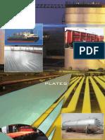 SAIL-Plates.pdf