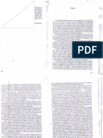 11 Diderot.El genio A.pdf