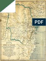 mapa1911