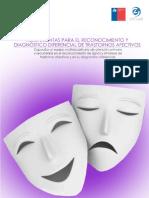 Manual_de_Sospecha_de_trastornos_afectivos.pdf