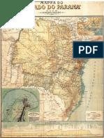 mapa1919