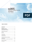 F7D1401au_Basic_Modem_Router_2.pdf