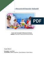 88398474-Evolucao-do-Desenvolvimento-Infantil-tia.pdf