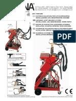 Sistema_de_Soldadura_para_Autocarroceria_Varios_Idiomas.pdf