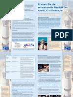 ITIL Apollo13 Info 31