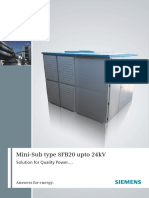 1_compact_substation_type_8fb20.pdf