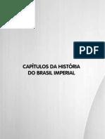 livro 17. Capítulos da História do Brasil Imperial.pdf